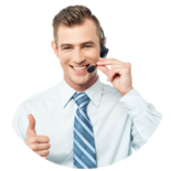 call-center-person2.png